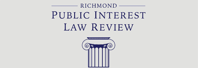 URpublicinterestlawreview